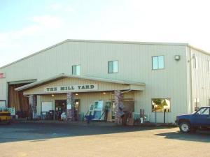 4051 N. Highway 101, Eureka, CA 95501