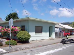 1154 8th Street, Arcata, CA 95521