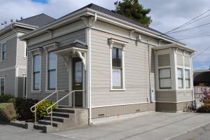 317 I Street, Eureka, CA 95501