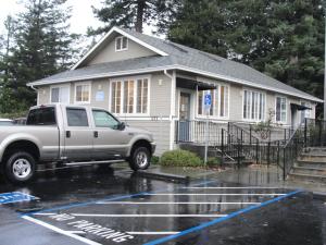 1773 Harrison Avenue, Eureka, CA 95501