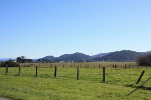 1868 Port Kenyon Road, Ferndale, CA 95536