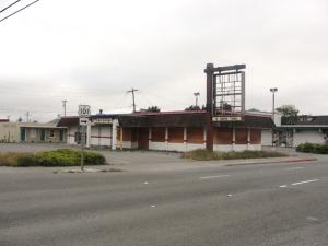435 O Street, Eureka, CA 95501