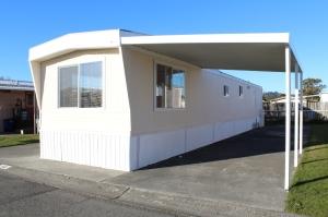 2122 Appaloosa Lane, Arcata, CA 95521