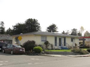 1989 Harrison Avenue, Eureka, CA 95501