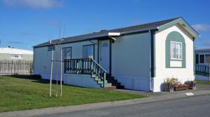 2014 Shetland Lane, Arcata, CA 95521