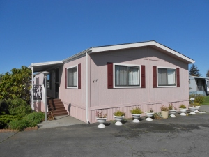 3755 N Quarter Circle, Arcata, CA 95521