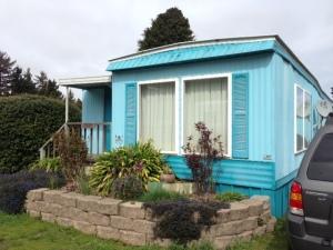 2623 Terrace Garden Way, McKinleyville, CA 95519