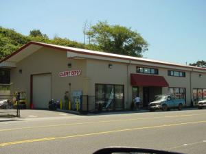 2401 Broadway 101, Eureka, CA 95501
