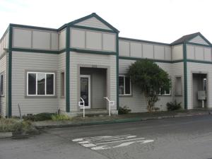 101 H Street, Arcata, CA 95521