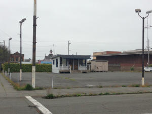 631 B Street, Eureka, CA 95501