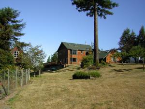 310 Tree Lane, Kneeland, CA 95549