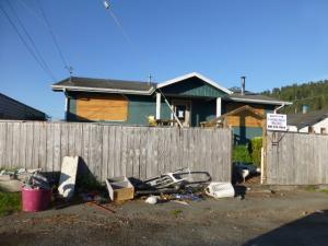 5 Barnum Street, Orick, CA 95555