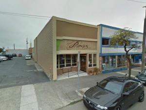 530 F Street, Eureka, CA 95501