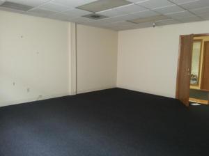 428 C Street, Eureka, CA 95501