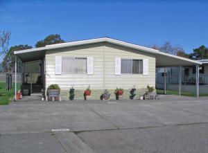 4326 Hialeah Court, Arcata, CA 95521