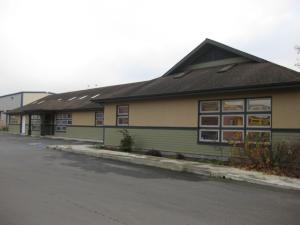 1551 Nursery Way, McKinleyville, CA 95519