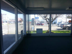 510 #A O Street, Eureka, CA 95501