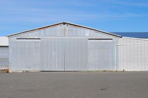 4061 #11 N Highway 101, Eureka, CA 95503