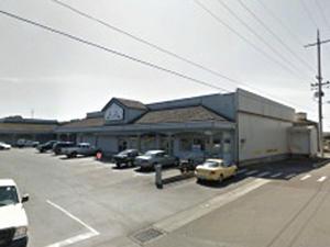 1626 Broadway 101, Eureka, CA 95501