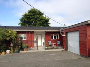2220 Kenmar Road, Fortuna, CA 95540