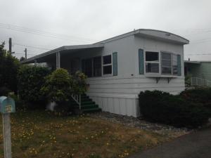 525 Herrick Avenue, Eureka, CA 95503