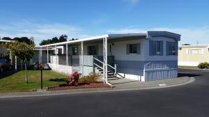 3735 Shetland Lane, Arcata, CA 95521