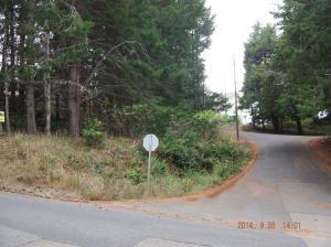 152 Humboldt Loop Road, lot 17 Block 150, Shelter Cove, CA 95589