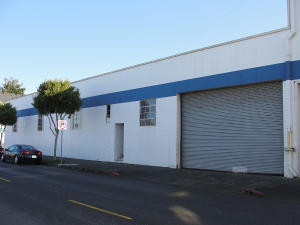 720 3rd Street, Eureka, CA 95501
