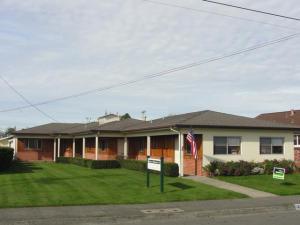 2826 E Street, Eureka, CA 95501