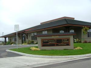 3135 Boeing Avenue, McKinleyville, CA 95519
