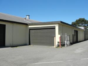 1685 Sutter Road, McKinleyville, CA 95519