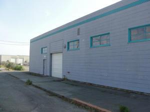 142 W 4th Street, Eureka, CA 95501