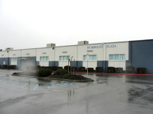 2440 6th Street, Eureka, CA 95501