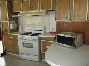 4336 Percheron Lane, Arcata, CA 95521