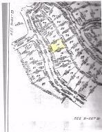 8994 Shelter Cove Road, Lot 16 Block 169, Shelter Cove, CA 95589