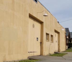 415 13th Street, Eureka, CA 95501