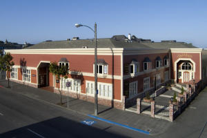 634 H Street, Eureka, CA 95501