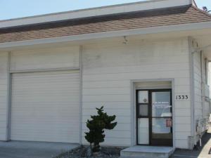 1333 Union Street, Eureka, CA 95501