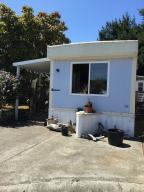 1706 Thunderbird Drive, McKinleyville, CA 95519