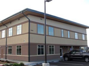 1560 Betty Court, McKinleyville, CA 95519