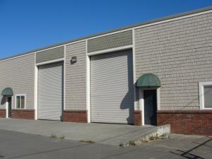 112 W 3rd Street, Eureka, CA 95501