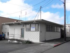 685 11th Street, Arcata, CA 95521