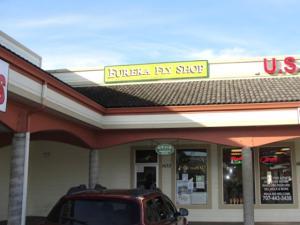 1632 Broadway Street, Eureka, CA 95501