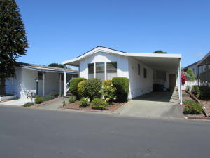 1090 Murray Road, McKinleyville, CA 95519