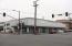 710 5th Street, Eureka, CA 95501