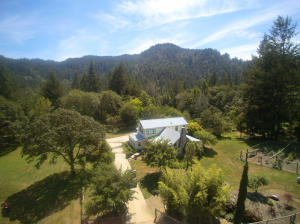 24748 Maple Creek Road, Korbel, CA 95550