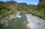 24748 Maple Creek Road, Korbel, CA 95550