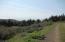 00 Mattole Road, Ferndale, CA 95536