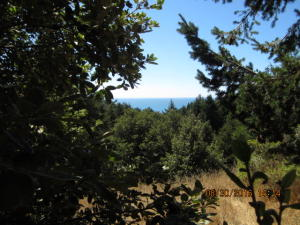 72 Eileen Road, Shelter Cove, CA 95589