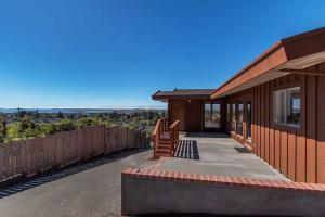 1262 Bayview Street, Arcata, CA 95521